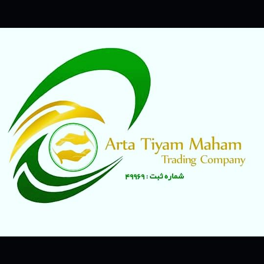 Arta Tiyam Maham