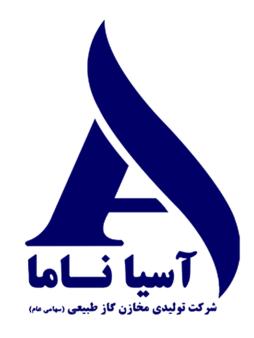 Asia Nama CNG Cylinder (ANCC)