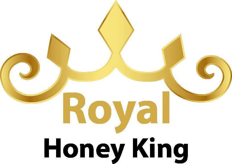 Royal Honey King Vip