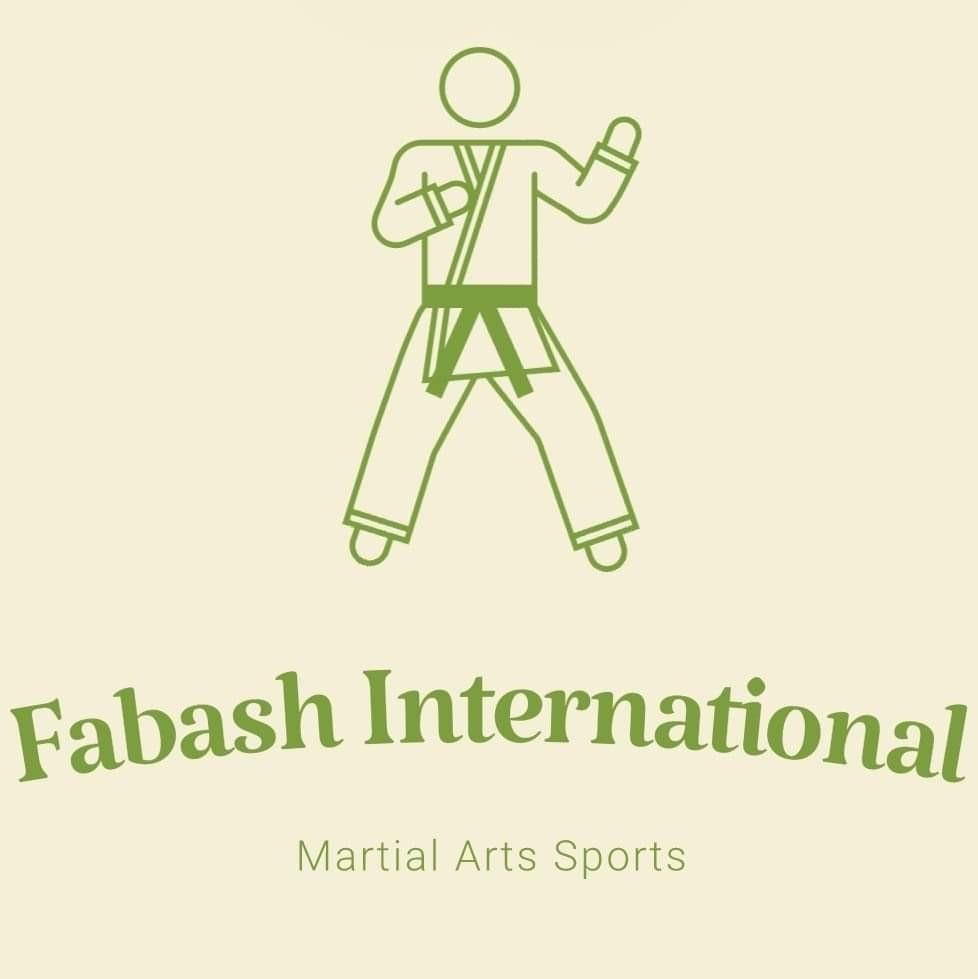 FABASH INTERNATIONAL MARTIAL ARTS SPORTS