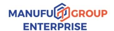 Manufu Group Enterprise