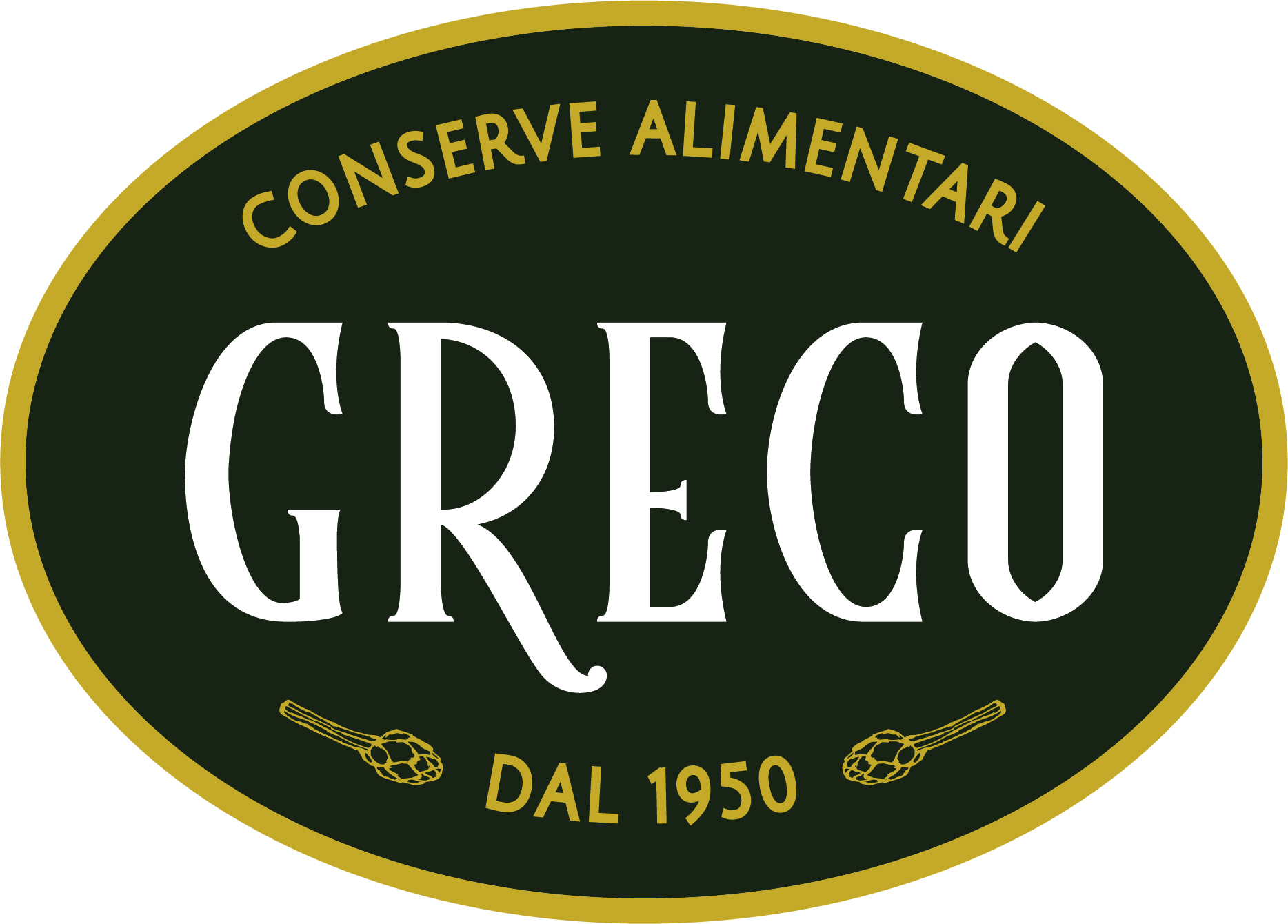 INDUSTRIA CONSERVIERA GRECO I.C.G. S.R.L.