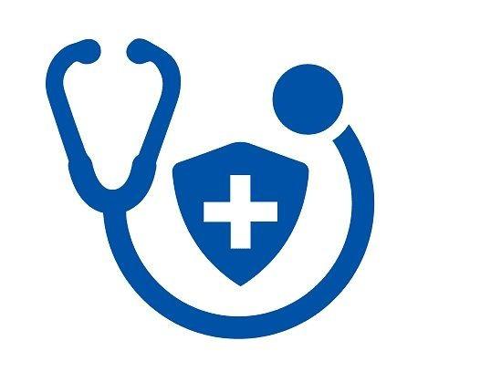 Malasiaport Medical