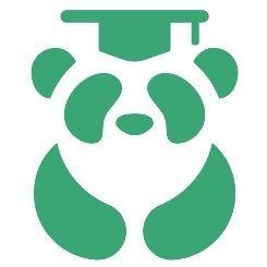 GreenPanda Safecare Inc.