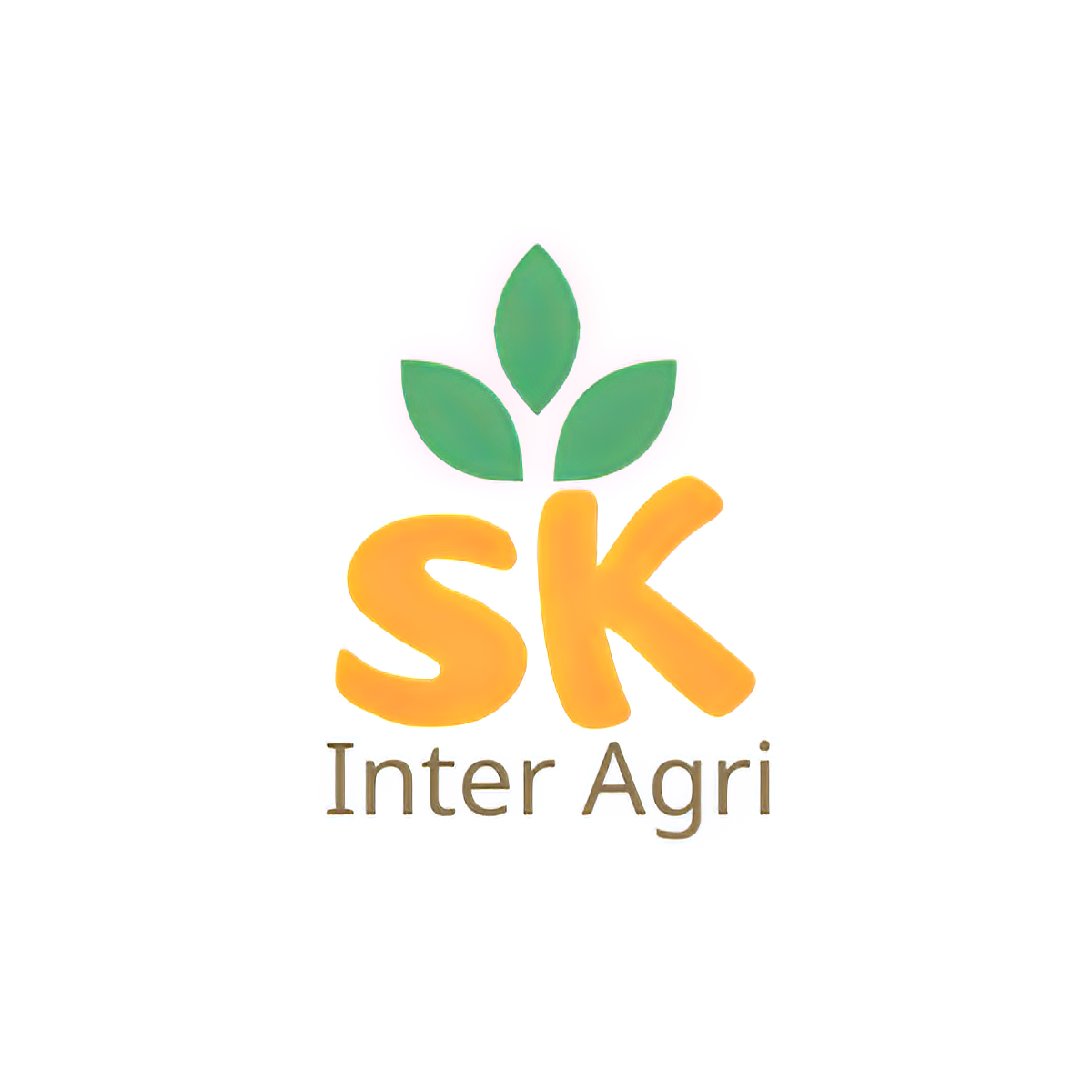 SK INTER AGRI