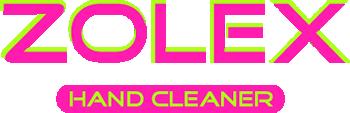 Zolex Industries LLC