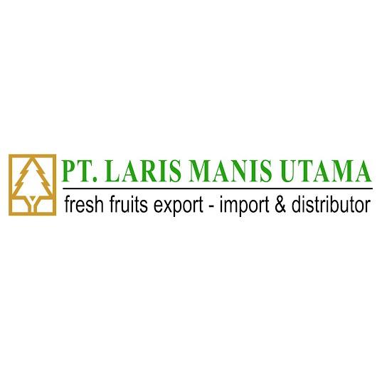 PT. LARIS MANIS UTAMA