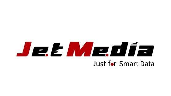 JetMedia Inc.