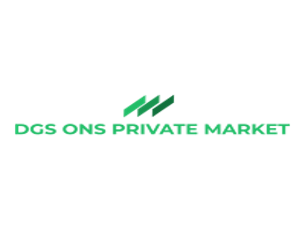 DGS ONS PRIVATE MARKET