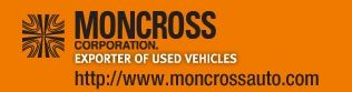 Moncross Corporation