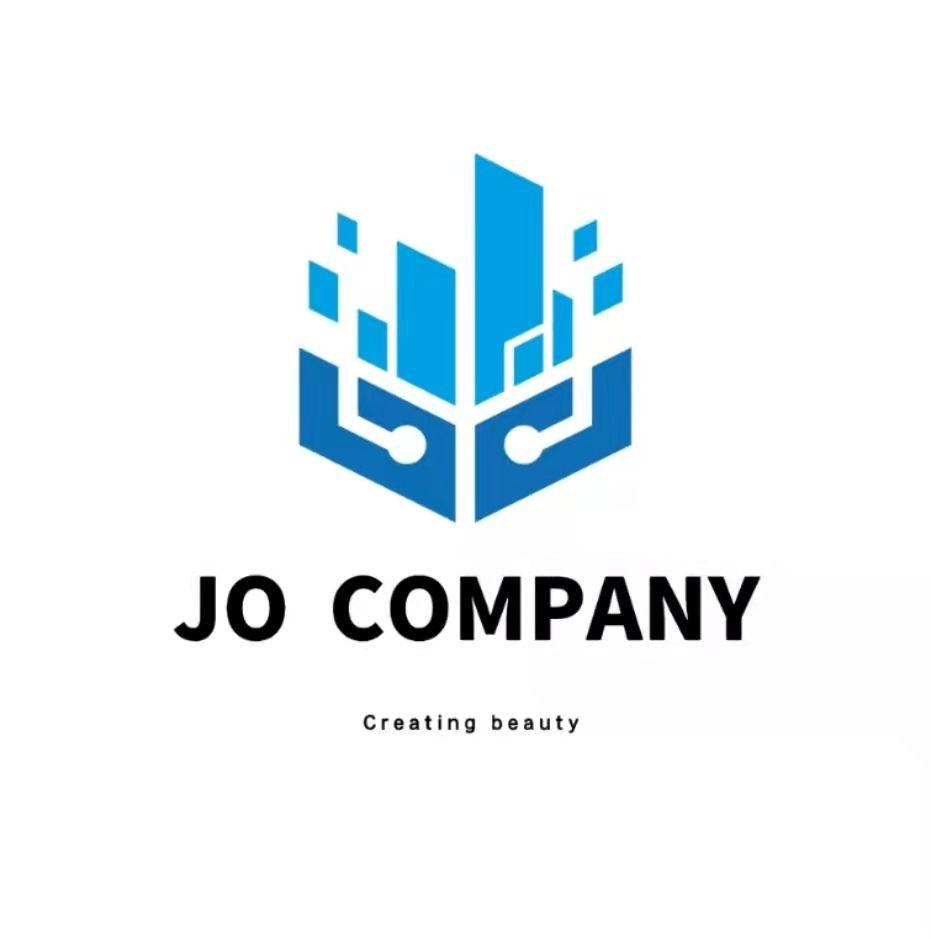 JO COMPANY
