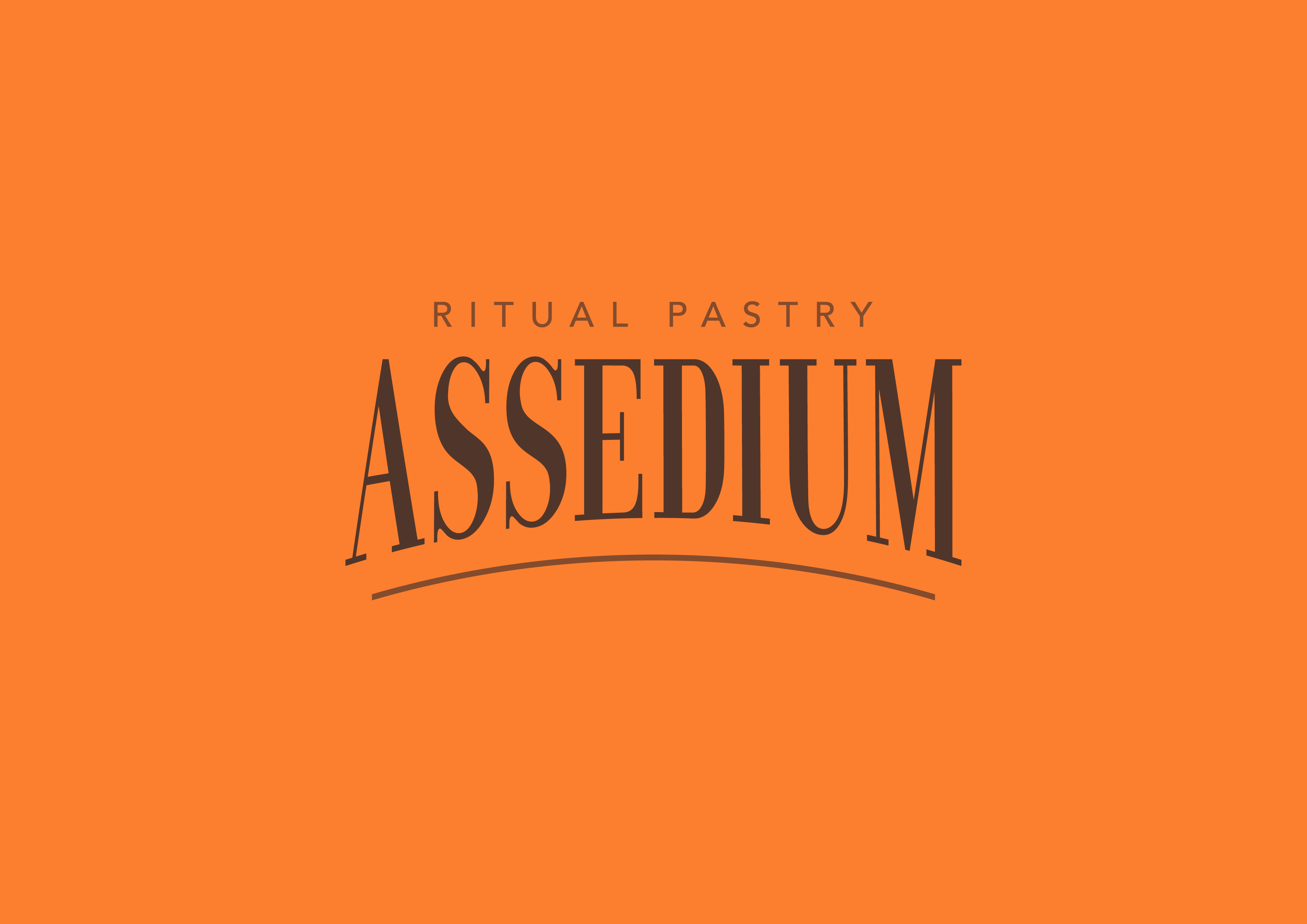 ASSEDIUM CUNEO SRLS