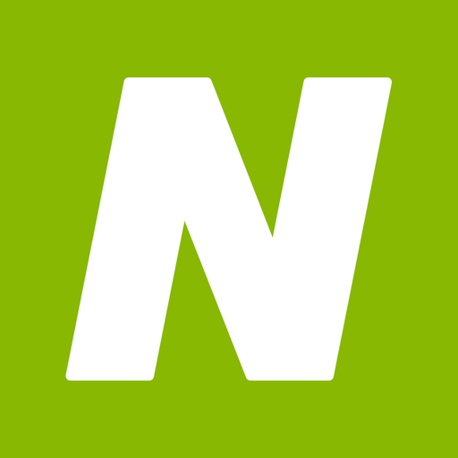 B NETELER GmbH