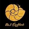 H&J CRAFTLINK LIMITED COMPANY