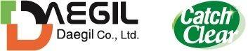 Daegil Co., Ltd