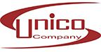 UNICO TRADING AND INDUSTRY CO LTD