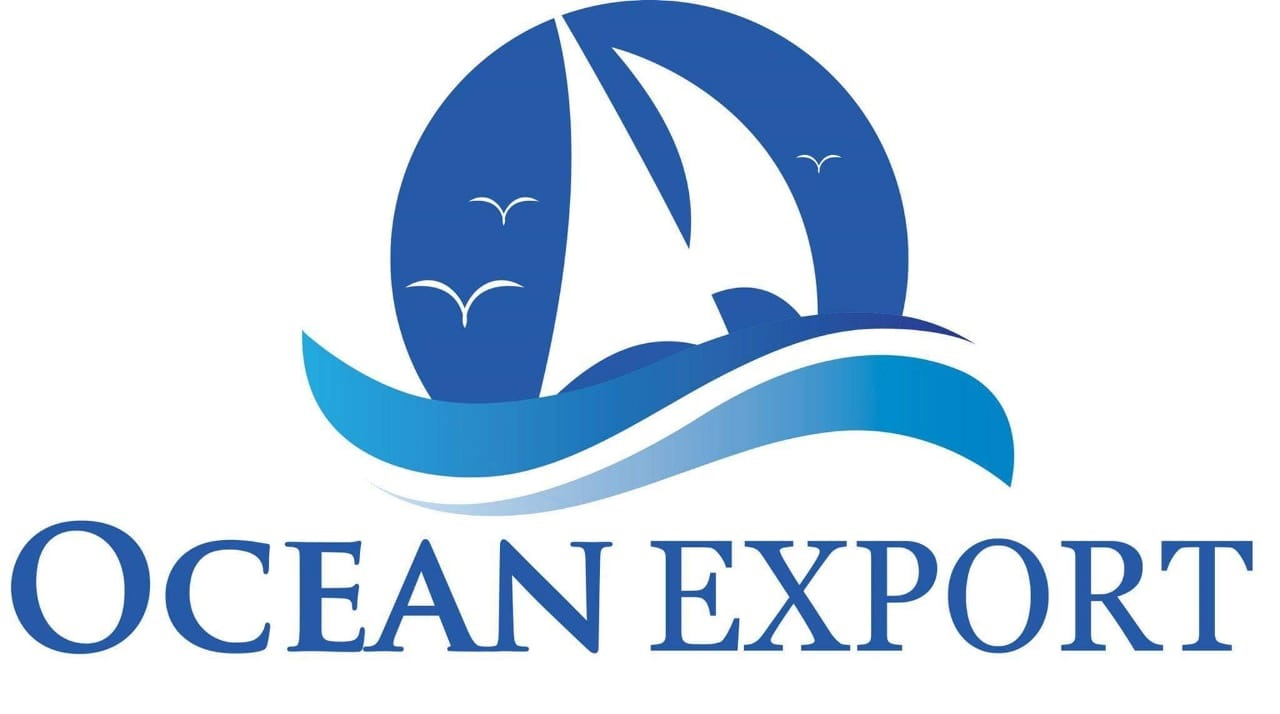 Ocean For Supplies And Export