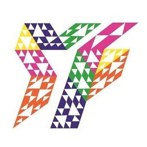 Yick F Industrial Co., Ltd