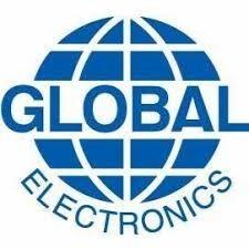 Global Electronics Ltd