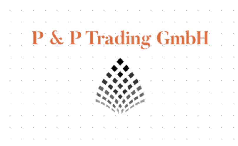 P & P Trading GmbH