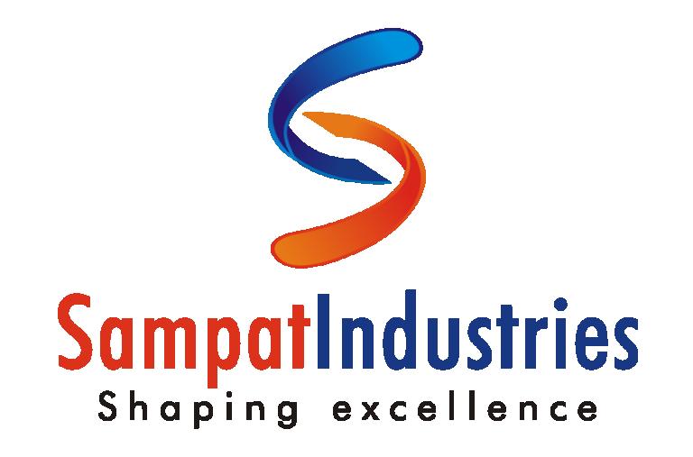 Sampat Industries