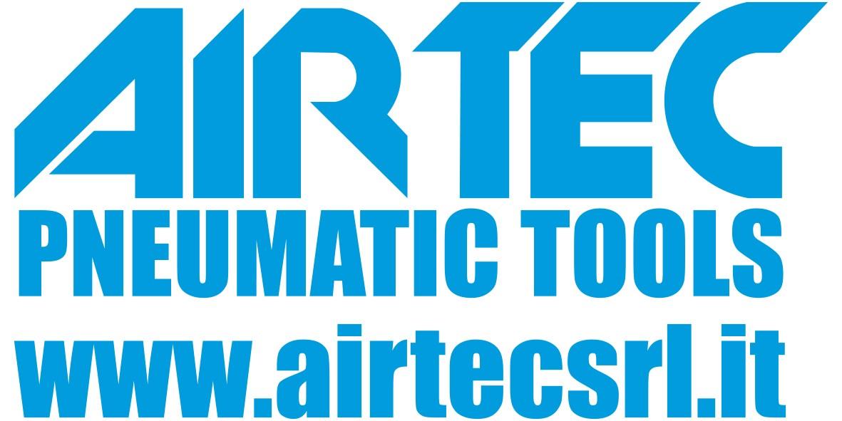 AIRTEC S.R.L.