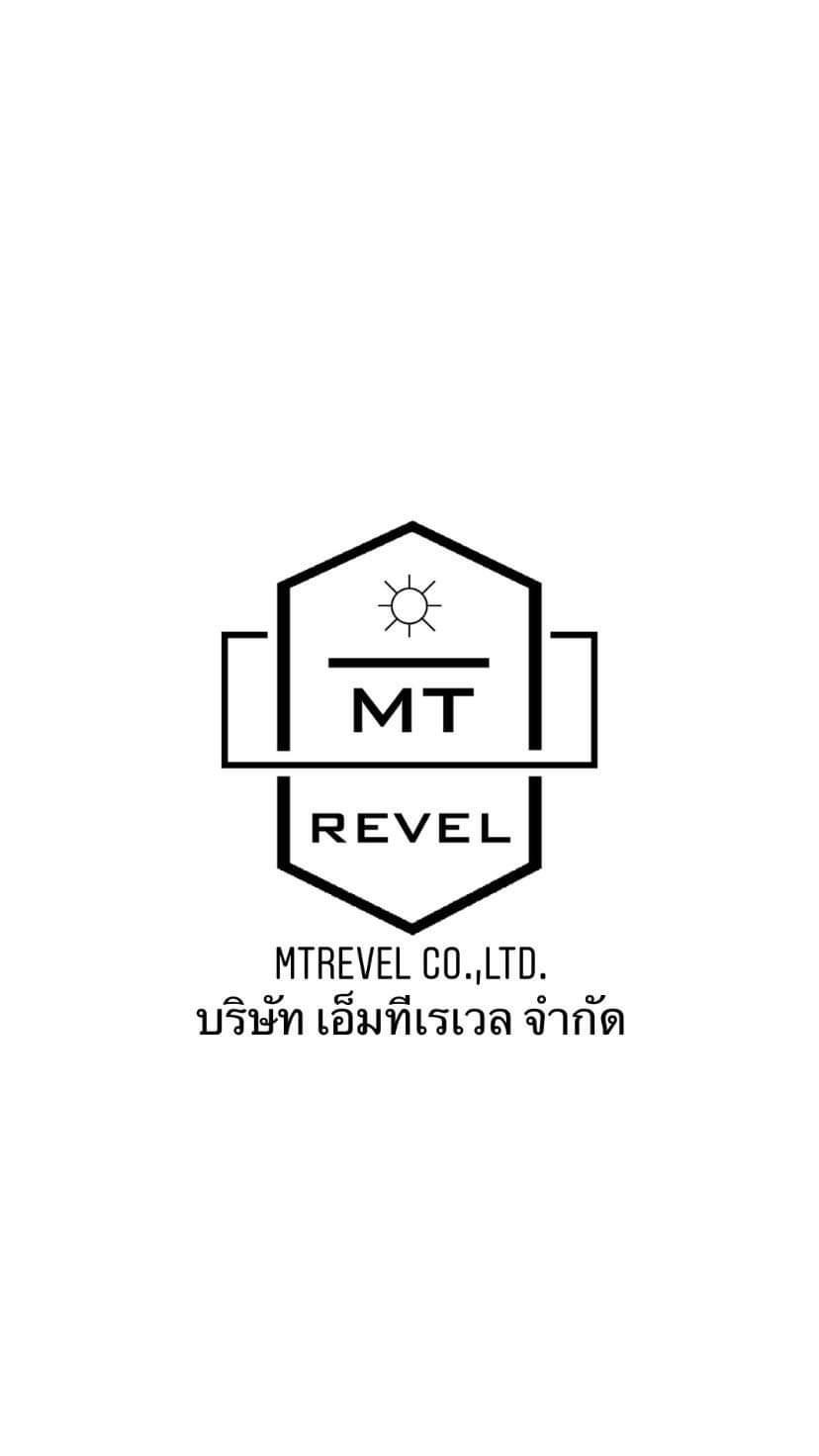 MTREVEL CO.,LTD.