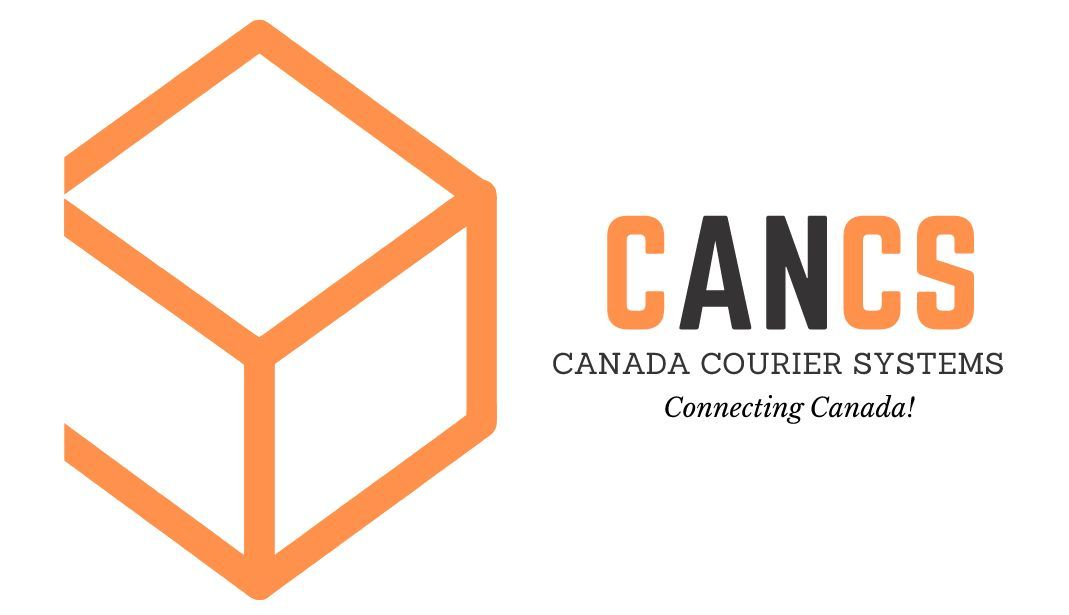 CANCS/ Canada Courier Systems