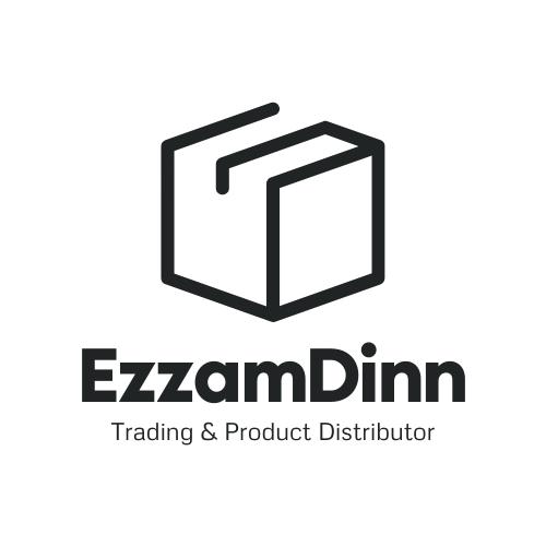 Ezzam Dinn Trading