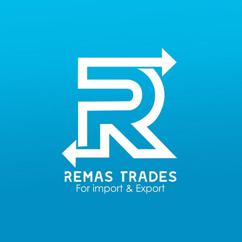 Al Remas Trades