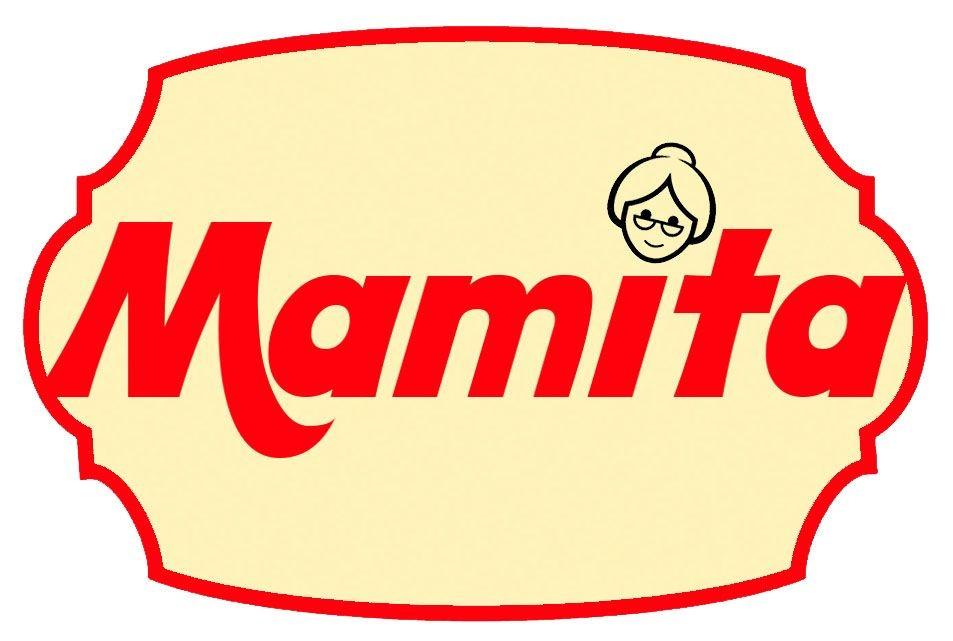 Mamita Enterprise