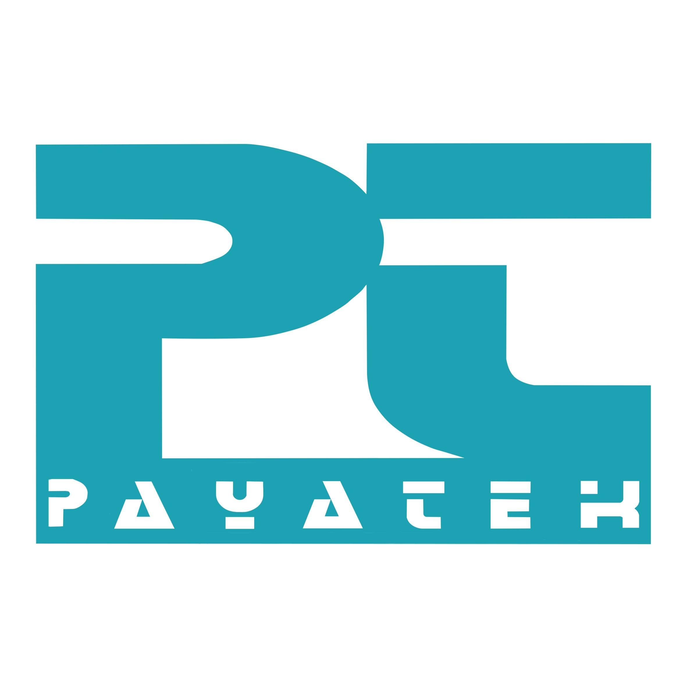 Payatek