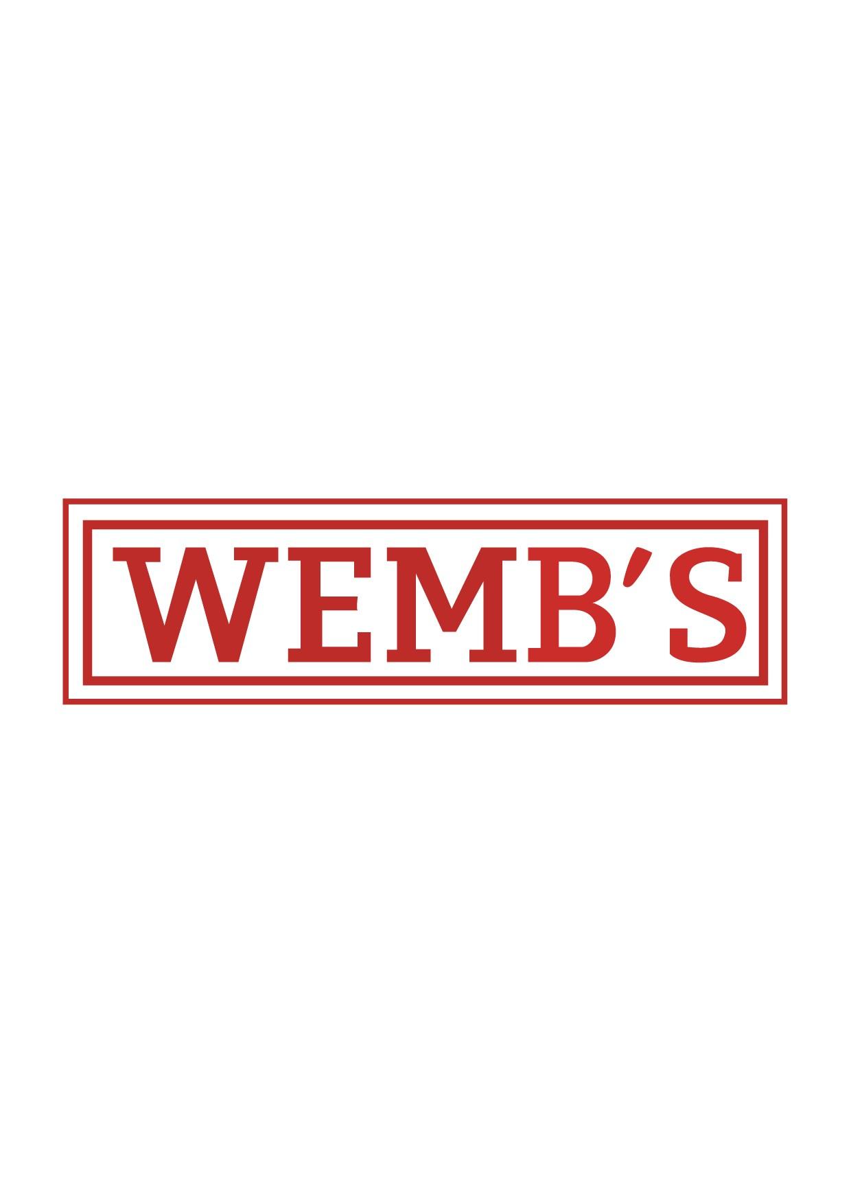 WEMBS MARKETING SDN. BHD.