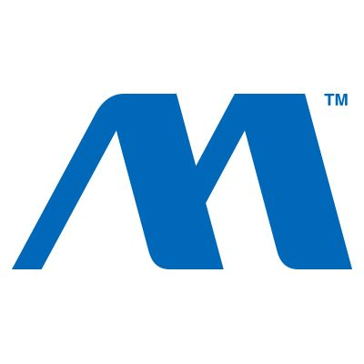 Multibrands International Ltd