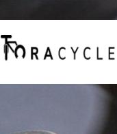CV. TORACYCLE