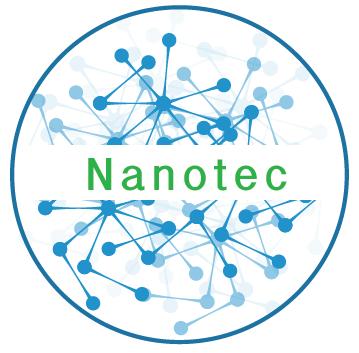 Nanotec Preventive Healthcare Pte Ltd