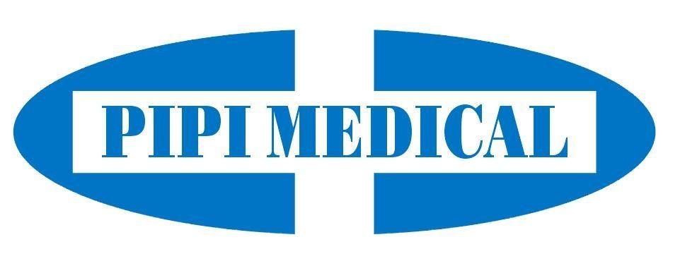 SuZhou PIPI Medical Products CO.,LTD