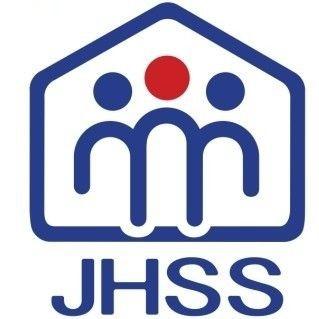 Panjin Jiahe Shengshi Pharmaceutical Technology Co., Ltd