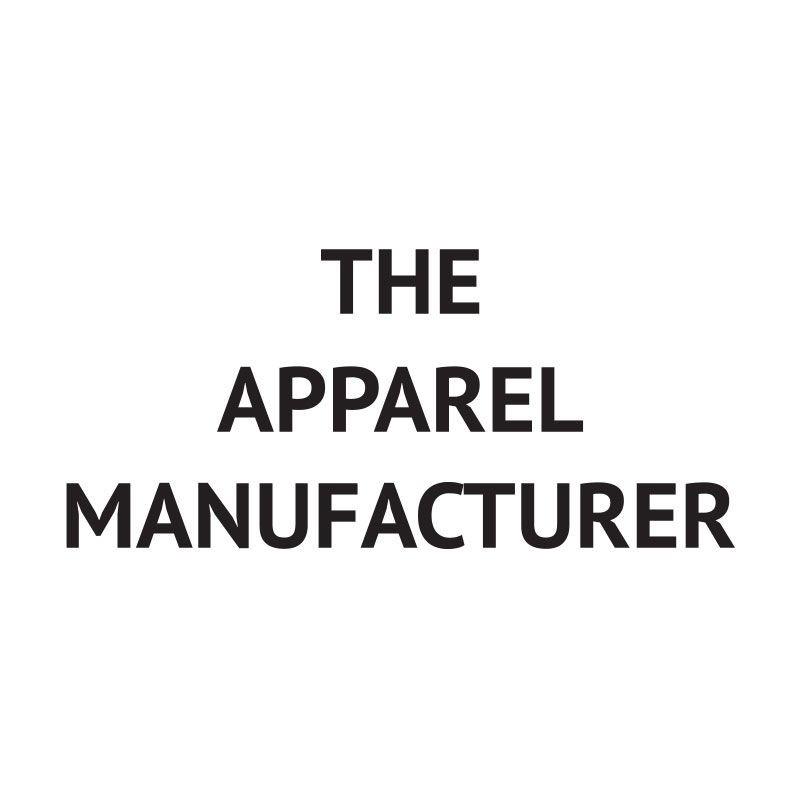 The Apparel Manufacturer