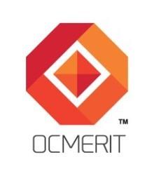 OCMERIT POLYMER SDN. BHD.
