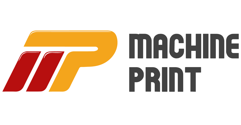 PT. MACHINEPRINT
