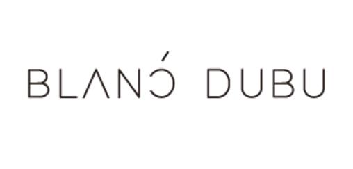 Blanc Dubu Co., Ltd.