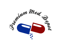 Premium Med. Depot.