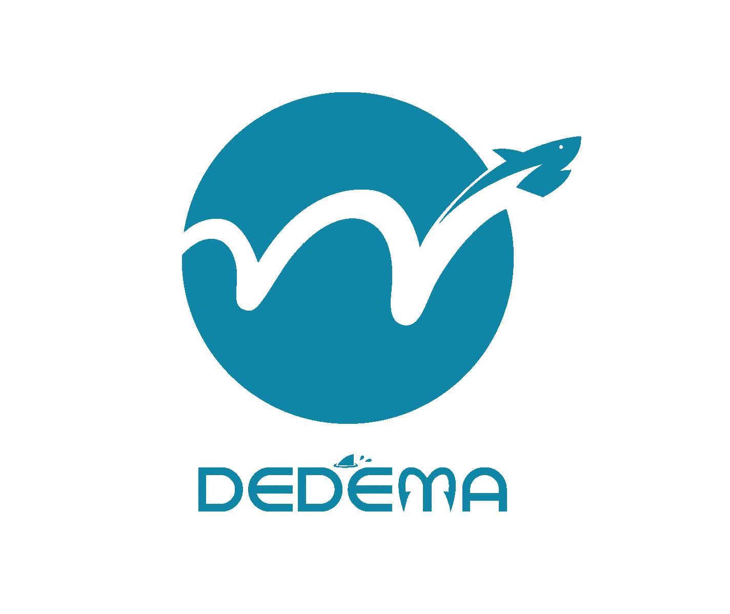 Hangzhou Dedema E-Commerce Co., Ltd.