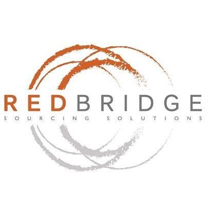 Red Bridge Asia Limited