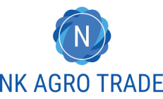 NK Agro Trade And Logistics Services Pty Ltd
