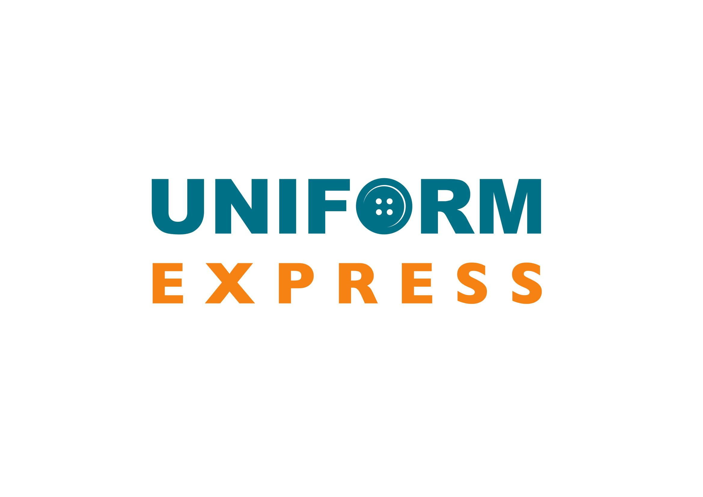 Company - Uniform Express