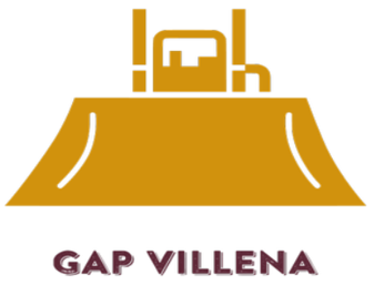 G.A.P. VILLENA CONSTRUCTION EQUIPMENT TRADING