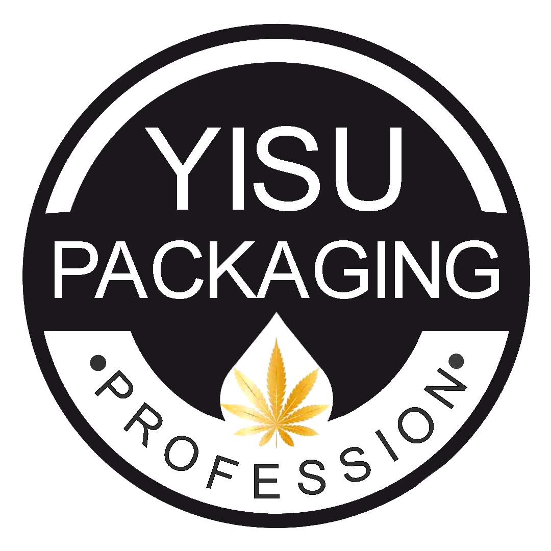 Shanghai Yisu Packing Products Co., Ltd.