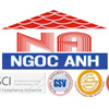 NGOC ANH TECHNICAL TECHNOLOGY COMPANY LIMITED
